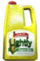 Dead rising Cooking Oil