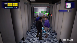 Dead rising japanese tourist and greg 8 bathroom 2