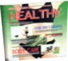 Dead rising Health 2