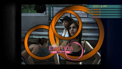 Dead rising Fetching Females picture