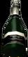 Dead rising wine (3)