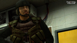 Dead rising the facts jessie eats special forces (3)