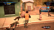 Dead rising 2 case 0 case 0-4 bike forks (2)