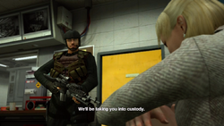 Dead rising case the facts (25)