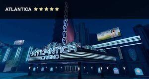 casino atlantica