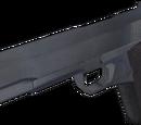 Handgun (Dead Rising)