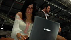 Dead rising case the facts (11)