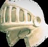 Dead rising Knight Helmet