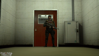 Dead rising the facts jessie eats special forces (4)