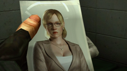 Dead rising case the facts (23)