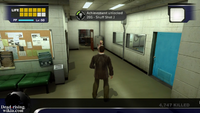 Dead rising the facts jessie eats special forces (6)