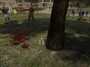Dead rising leisure plaza hidden apple (4)