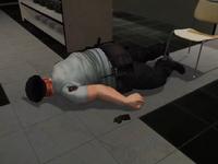 Jo Corpse