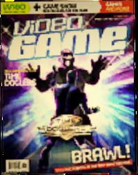 Gambling magazines dead rising 2 otr