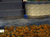 Dead rising bowling ball paradise plaza
