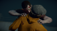 ZombieFrank3