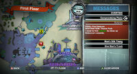 Dead rising overtime off the record sutures map (1)