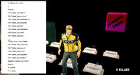 Dead rising 2 mods data frontend hud overlays txt