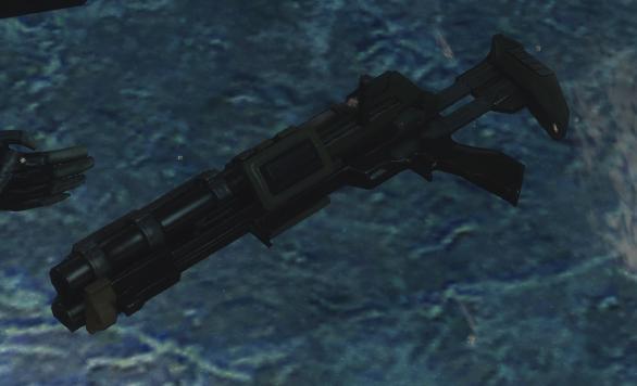 File:Shotgun-1.JPG