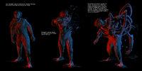 Ben-wanat-dismember-reveal-alien