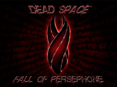 File:Dead space - fall of persephone.png