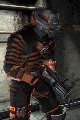 File:Rivet gun DS3.jpg
