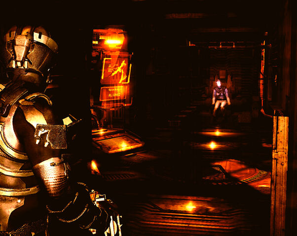 File:Deadspace2NicoleSolarArray.jpg