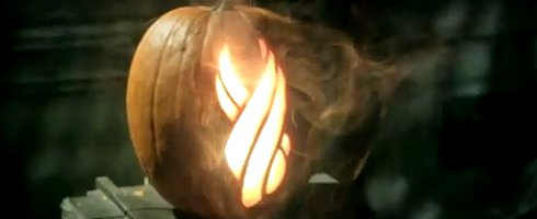 File:Deadspace2pumpkin.jpg