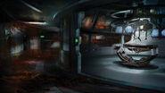 Dead Space 2 concept02