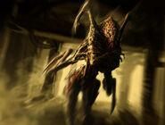 Ben-wanat-enemy-twitcher03