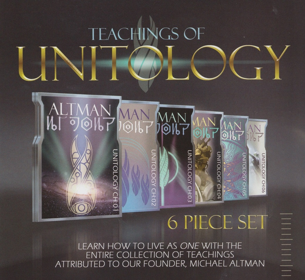 File:Unitology DVD set.jpg