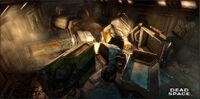 DS3 Screenshot11