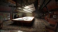 Dead Space 3 David Hobbins 03a