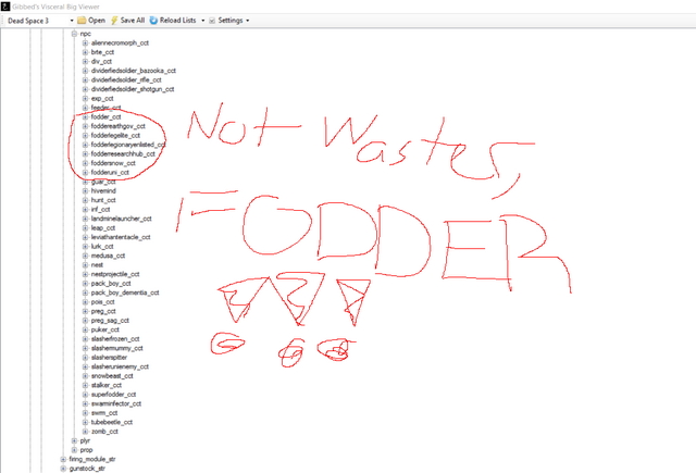 File:Fodder not waster!.png