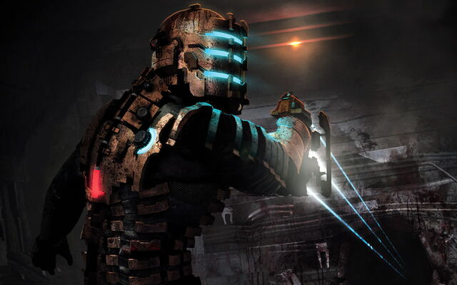 File:Dead Space - Halfdead.jpg