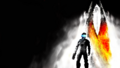 Dead Space Marker Wallpaper 1920x1080.png