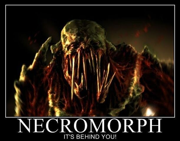 File:Necromorph.jpg