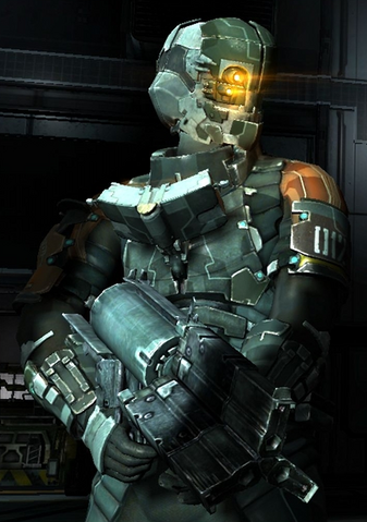 File:DS2PatrolSuit.png