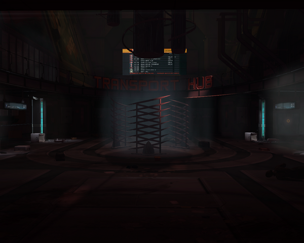 File:Deadspace2 transporthub.png