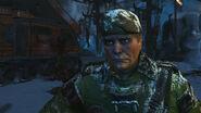 General Mahad-DS3