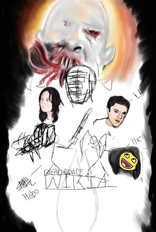 File:Sw-ep3-poster1Painting.jpg