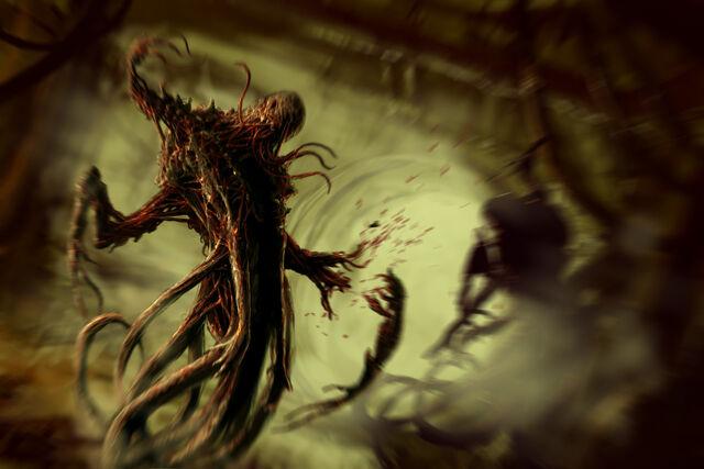 File:Concept Necromorph.jpg