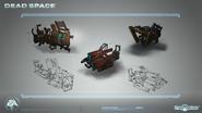 DSmobile concept 03