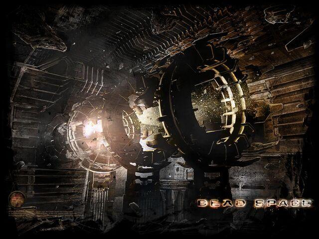 File:Dead Space pic 1.jpg