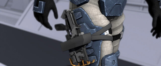 File:Unnamed pistol3.jpg