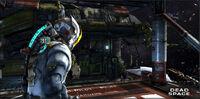 DS3 Screenshot05