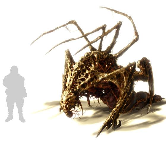 File:Ben-wanat-enemy-brute-corruptor04.jpg