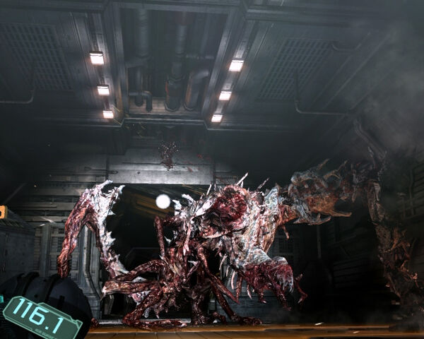 File:Deadspace2NecroTormenter1.jpg