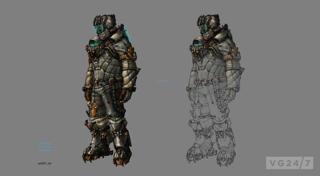File:Dead-Space-3-concept-art-011913-3.jpg