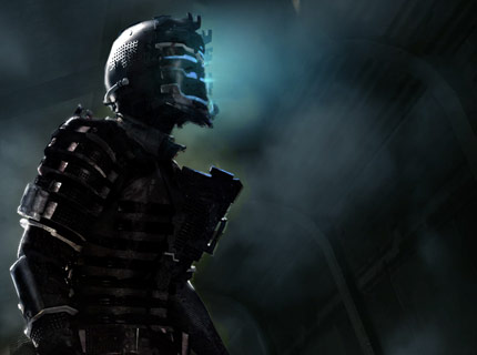 File:Dead Space 2-1.jpg
